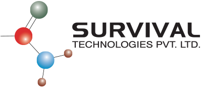 Survival Technologies